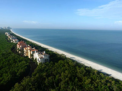 Rentals Bay Colony Naples Florida