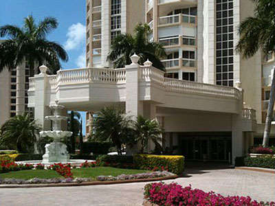 Naples Luxury Rentals