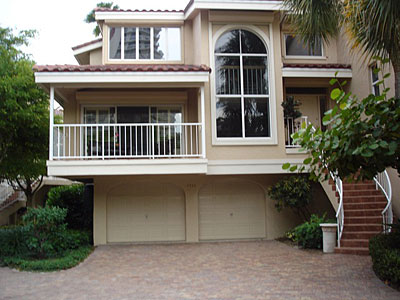 Luxury Rentals Naples Florida Condos Houses